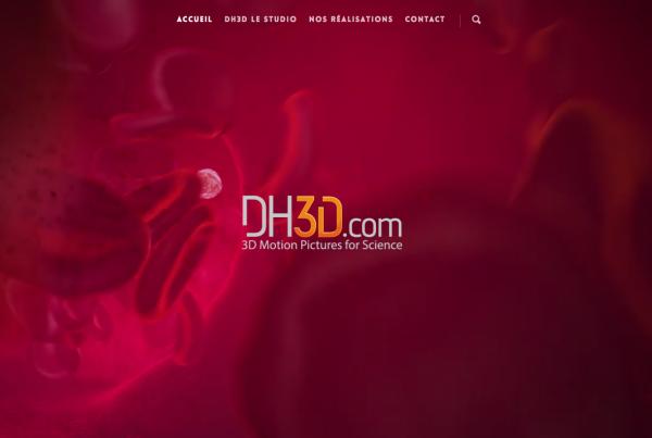 dh-trois-d-site-realisations-creation-site-web-valence