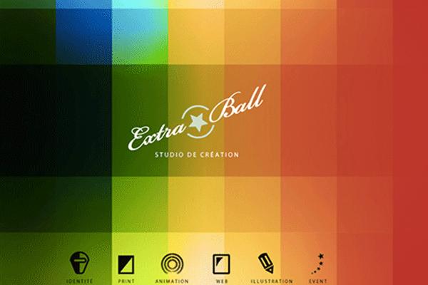 image-a-la-une-extraball-valence-creation-site-web-valence