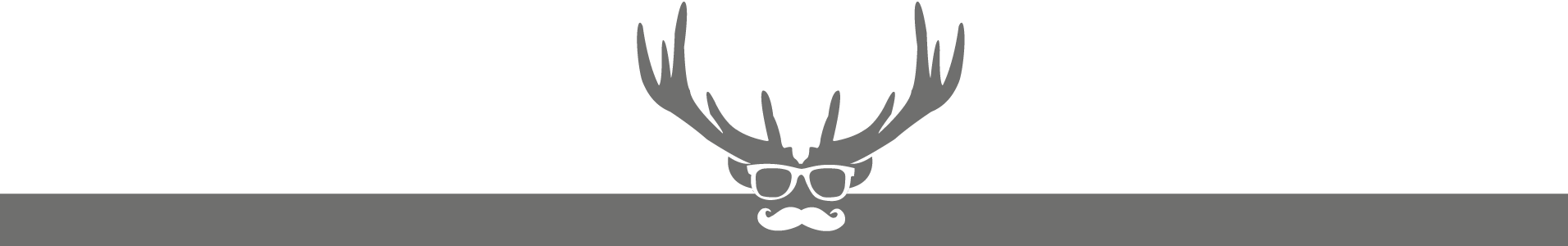 creation-site-web-valence-agence-cerf-a-lunettes-creation-web-agence-com-banniere-cerf-petite